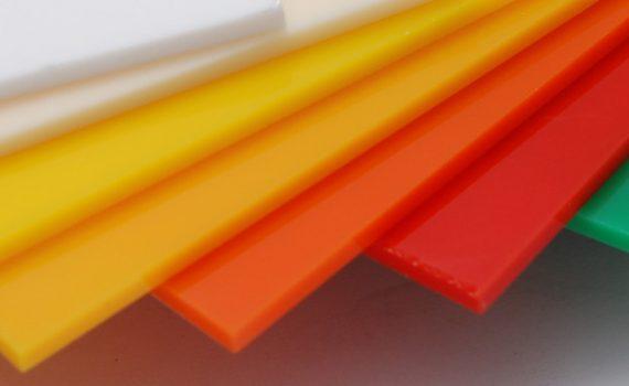 Materials i manipulació de plàstics, metacrilat, policarbonat, PVC... Rètols Butrón és un establiment comercial ubicat a Andorra la Vella, que serveix a tot el Principat d'Andorra, dedicat a proveir materials, solucions i serveis personalitzats relacionats amb el món de les planxes de plàstic, metacrilat, policarbonat, PVC, tubs, barres, etc. Amb Un tracte totalment personalitzat i sempre al millor preu, tant proveïm materials a professionals (retolistes, serrallers, fusters, vidriers, instal·ladors en general...), com assessorem a prescriptors (interioristes, arquitectes, enginyers) i a particulars per ajudar-los a aplicar els materials més indicats i de la millor manera per assegurar l'èxit de l'execució.
