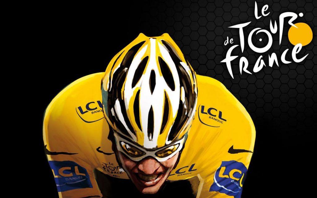 tour-francia-andorra-2016